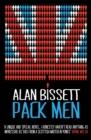 Image for Pack men