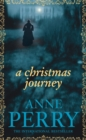 Image for A Christmas journey