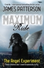 Image for Maximum ride  : the Angel experiment