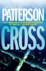 Image for Cross
