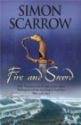 Image for Fire and sword