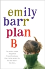 Image for Plan B