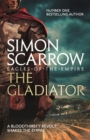 Image for The gladiator