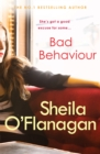 Image for Bad behaviour