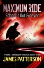 Image for School's out forever