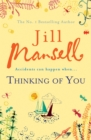 Image for Thinking of you