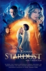 Image for Stardust