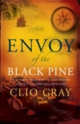 Image for Envoy of the black pine
