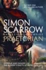 Image for Praetorian