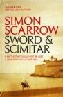 Image for Sword & scimitar