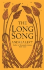 Image for The long song