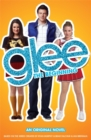 Image for Glee  : the beginning