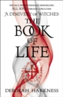 Image for The book of life