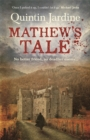 Image for Mathew's tale