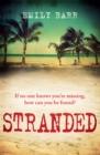 Image for Stranded