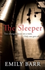 Image for The sleeper