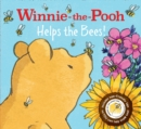 Image for Winnie-the-Pooh helps the bees!