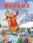 Image for Rupert Annual 2022