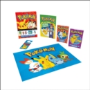 Image for Pokemon Mega Puzzle Collection