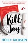 Image for Kill Joy - World Book Day 2021