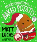 Image for Merry Christmas, Baked Potato