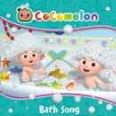 Image for CoComelon sing and dance  : bath song
