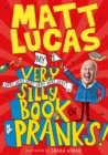 Image for My very very very very very very very silly book of pranks