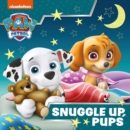 Image for Snuggle up, pups