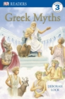 Image for DK Readers L3: Greek Myths