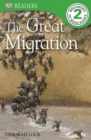 Image for DK Readers L2: The Great Migration