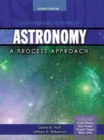 Image for Contemporary Activities in Astronomy