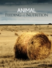 Image for Animal Feeding and Nutrition