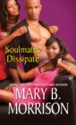 Image for Soulmates dissipate