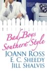 Image for Bad boys southern style