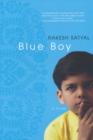 Image for Blue boy