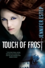 Image for Touch of Frost