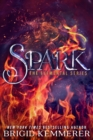 Image for Spark