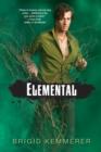 Image for Elemental