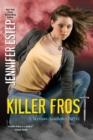 Image for Killer Frost