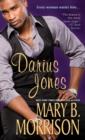 Image for Darius Jones