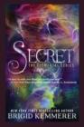 Image for Secret