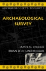 Image for Archaeological survey