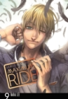 Image for Maximum Ride: The Manga : Vol. 9