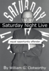 Image for Saturday Night Live: Equal Opportunity Offender: The Uncensored Censor