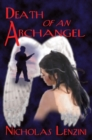 Image for Death of an Archangel