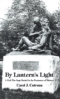 Image for By Lantern's Light: A Civil War Saga Buried in the Footnotes of History