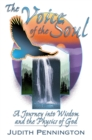 Image for Voice of the Soul: A Journey into Wisdom and the Physics of God