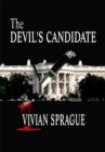Image for Devil's Candidate