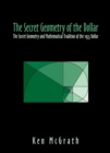 Image for Secret Geometry of the Dollar