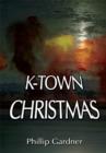 Image for K-Town Christmas